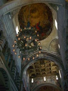 壮源な大聖堂ドゥオモ