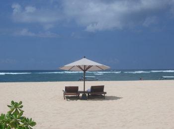 20090821_バリ島2009