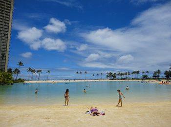 20110701_ハワイ2011