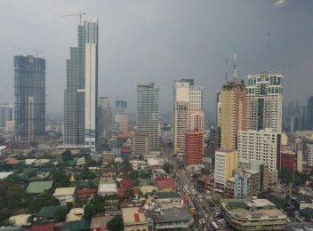 20120119_日住協主催フィリピン不動産視察旅行