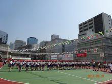 神山重子社長日記blog