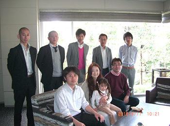 20100416_第1回JLB研修旅行箱根