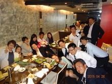 20150428_syatyou_blog
