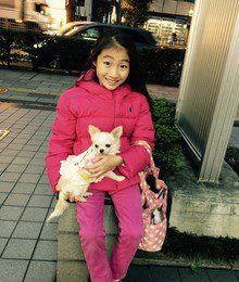 20151207_syatyou_blog