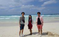 20160324_第6回JLB優秀社員旅行宮古島