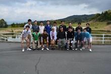 JLB研修旅行