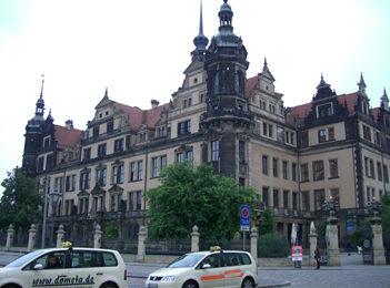 20080914_ドイツ