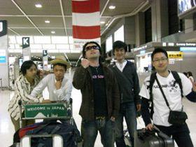 20080506_社員旅行ハワイ