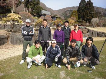 20110313_第2回JLB研修旅行箱根