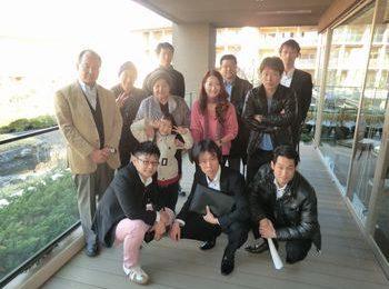 20131214_第5回JLB研修旅行箱根