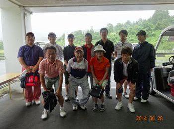 20140628_第6回JLB研修旅行箱根