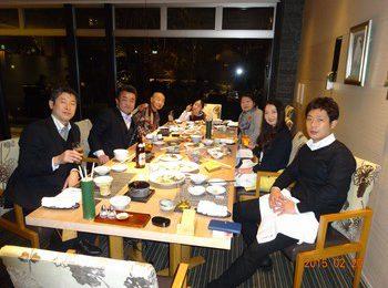 20150220_箱根幹部研修
