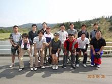 20150512_syatyou_blog