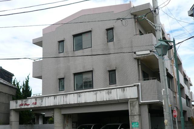 ooiso_gaikan1_640_before