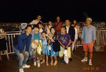 20150908_syatyou_blog
